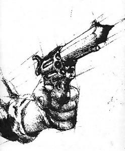 zwodesign illustration