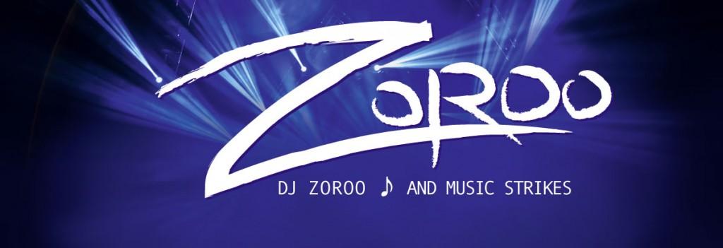 Logo, Visitenkarte und Facebook-Profilhintergrund