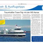 artikel_ms-hanse_2