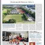 artikel_phoenix